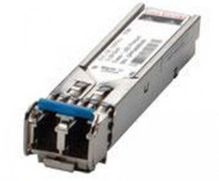 Трансивер Cisco SFP-OC3-MM