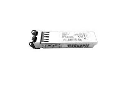 Трансивер Cisco GLC-BX80-U-I