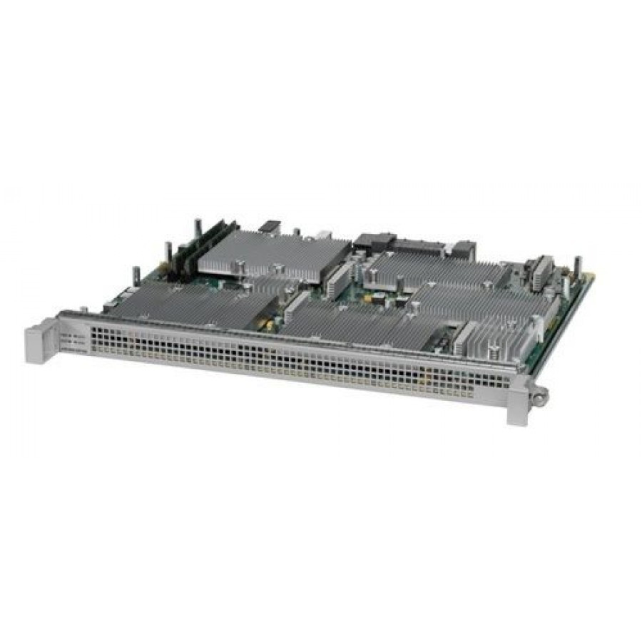 Модуль Cisco SPA-2CHT3-CE-ATM