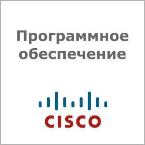 Модуль Cisco R2XX-RAID5