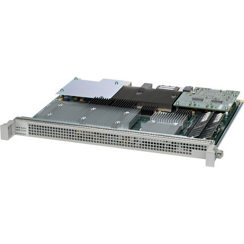 Трансивер Cisco SFP-10G-BX40U-I