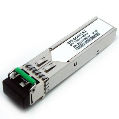 Трансивер Cisco SFP-OC12-LR2