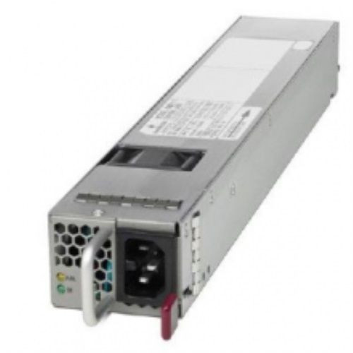 Блок питания Cisco PWR-4330-DC